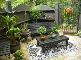 5 ways to use your patio decor hacks