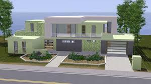 Mediterranean House Designs by Fascinating 50 Mediterranean Design Homes Design Ideas Of