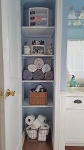 bathroom wall storage ideas home linen closet ideas bathroom cabinets linen closet