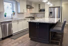 design build house additions kitchen bath renovations