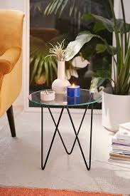 Home Decor Websites Like Urban Outfitters Home U0026 Gifts Home Decoration Furniture Music U0026 Games Urban