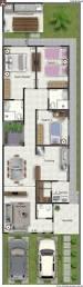 3315 best plantas residenciais e outros images on pinterest