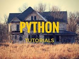 python tutorial ebook 550 best free programming tutorials pdf ebooks python