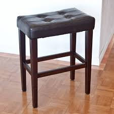 Bar Stool With Arms 52 Types Of Counter U0026 Bar Stools Buying Guide