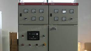 news u0026 projects 6 units cummins diesel engine generators to indonesia