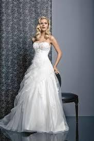 tati mariage lyon tati mariage robe sirene color dress croquis