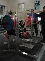 photos brian u0027s gym