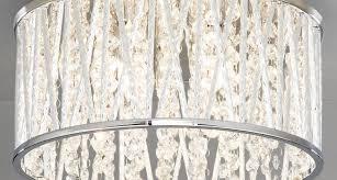 Swarovski Crystals Chandelier Ceiling Swarovski Crystal Chandelier Beautiful Crystal Ceiling