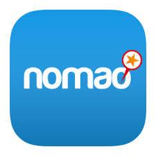 nomao 4 0 1 apk for android aptoide - Nomao Apk