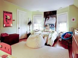 girl bedroom tumblr teenage girl bedroom ideas tumblr interior design bedroom ideas on