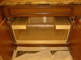 under kitchen sink storage ideas how to build a storage cabinet with drawers best home furniture