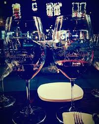 table wine jackson heights love this place picture of addictive wine tapas bar jackson