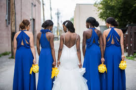 bridesmaid horror stories that will scare you out of wedding photographer takes photos of bridesmaids cleavage and bums