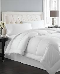 pacific coast light warmth down comforter bedroom design best pacific coast down comforter for bedroom design
