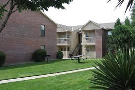 telegraph hill apartments