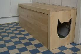 Toy Box Bench Plans Diy Toy Box Bench Plans Discover Woodworking Projects
