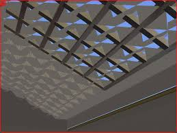 mod the sims sloped ceiling problem need help update possible