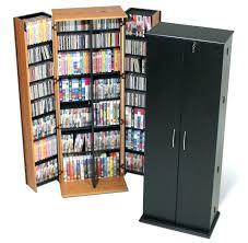 wood cd dvd cabinet cd holder furniture wood storage cabinet storage units stand media