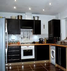 kitchen down lighting light and lighting lighting layouts downlights