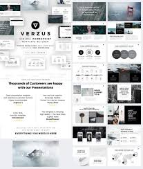 25 awesome powerpoint templates with cool ppt designs