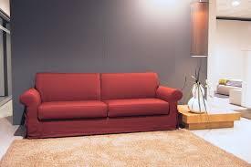 autlet divani divani letto poltrone letto cesana arredamenti a cesano