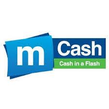 mcash app download activate seller code