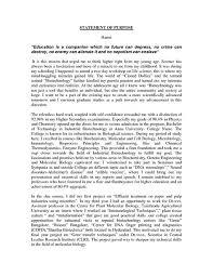 Biology Degree Resume Sample Resume Biology Degree Resume Pdf Download