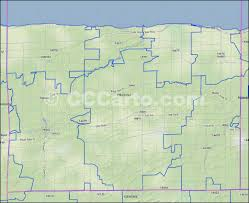 New York Zip Code Map by Orleans County Ny Zip Codes Medina Ny Zip Codes