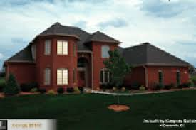 home design basics 54 eclectic home plans eclectic house plans home
