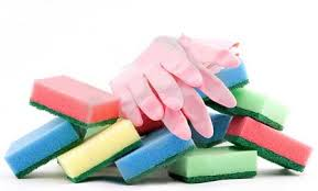 home dzine lifestyle how to prevent soap scum