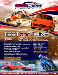 nissan almera cars for sale in trinidad trinituner com t u0026t u0027s largest automotive website page 26