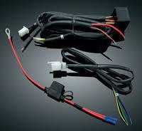 motorcycle trailer wiring j u0026p cycles