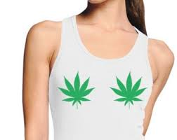 weed clothes etsy