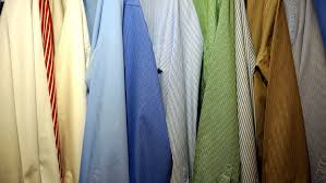 free images man white male hanger green collection color