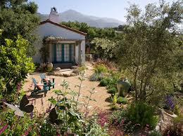 ornamental iron san diego mediterranean landscape by way of margie