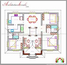 2000 square foot ranch floor plans 1800 sq ft ranch house plans lovely sophisticated house plans 2000