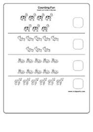 free downloads printable kids activity worksheets