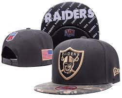 s oakland raiders new era 9fifty nfl sideline official america