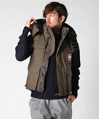 canada goose langford parka black mens p 34 canada goose fit and size canadagoosesale org