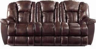 Lazy Boy Reclining Sofa And Loveseat Lazy Boy Leather Sofas Sofas