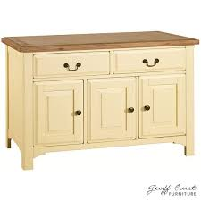 Large Sideboards Small And Large Sideboards U2013 Geoff Crust Furniture