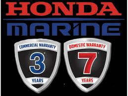 honda logos 2017 quintrex 320 wanderer honda 2 3hp bay city marine