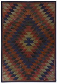 Papilio Rugs We U0027ve Partnered With Brussels Based Company Papilio Rugs To Bring