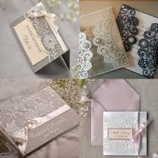 Simple Wedding Invitation Cards Designs Glitter Wedding Invitation Card Designs Ideas U2013 Weddceremony Com