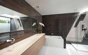 Vera Wang Home Decor Vera Wang Bathroom Image Pictures U0026 Photos High Resolution