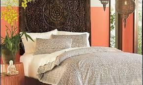 exotic bedrooms ideas 16 bedroom decorating ideas with exotic decorating theme bedrooms maries manor exotic bedroommoroccan decorating ideas for bedrooms bedroom for celebrateexotic bedrooms ideas exotic bedroom ideas