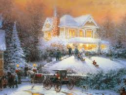 christmas tree shop lynnfield ma on seasonchristmas com merry