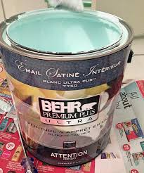 fire retardant paint home depot laura williams