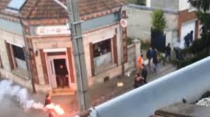 bureau vall troyes supporters de reims attaqués à troyes 10 parisiens bientôt jugés