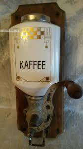 Landhausk Hen G Stig Die Besten 25 Kaffeemühle Ideen Auf Pinterest Anbau Vintage